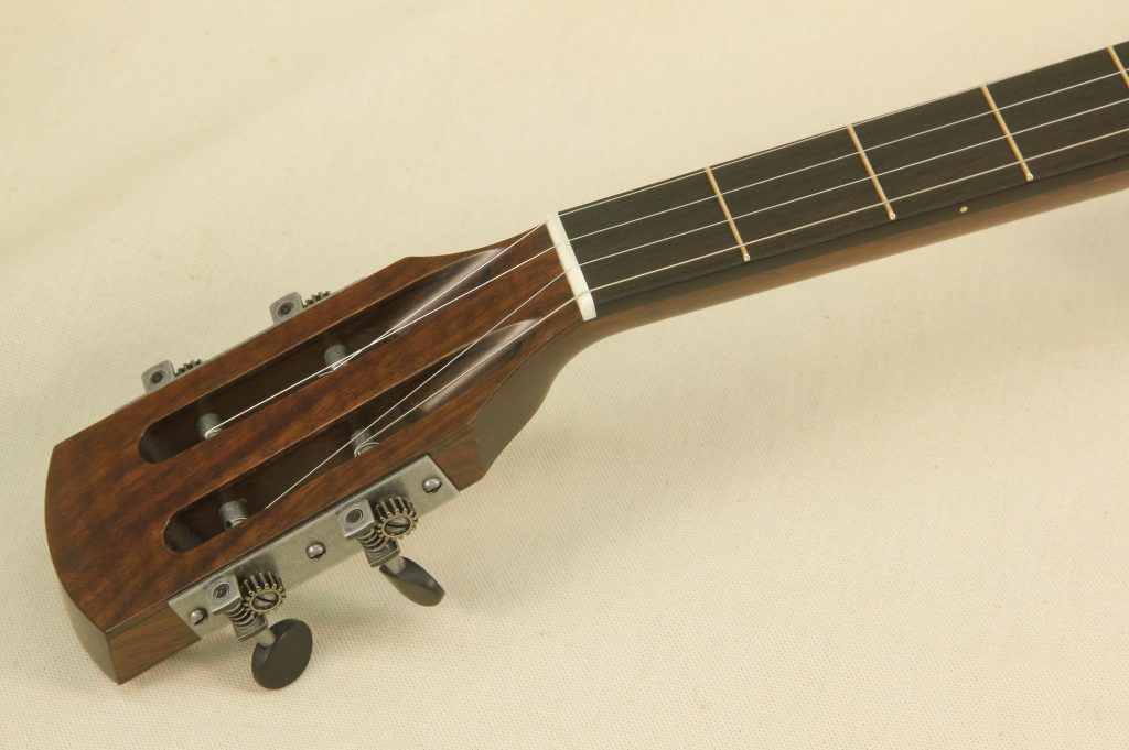 Slothead Banjo