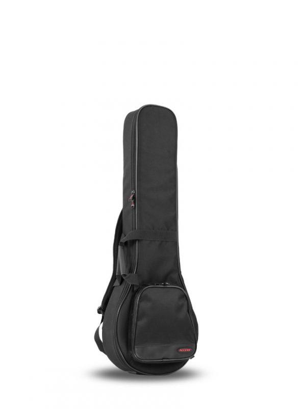 access banjo gig bag