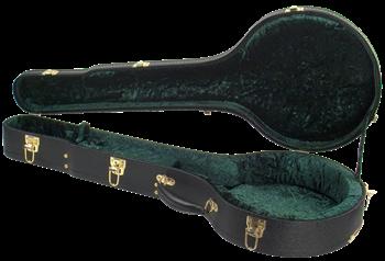Superior Banjo Case