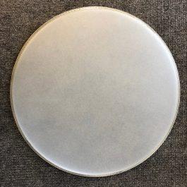 renaissance banjo head
